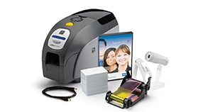 Photo ID Systems