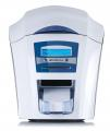 Magicard Enduro + Single Sided ID Card Printer