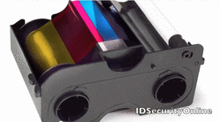 ID Card Printer Supplies: ID Security Online has it all!