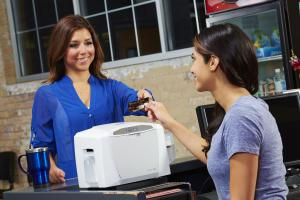 How Long Should My ID Card Printer Last?