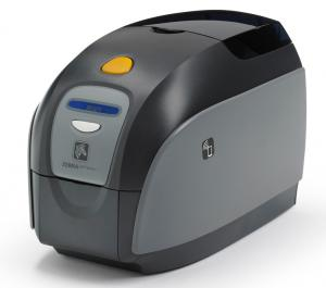 New Zebra ZXP Series 1 printers: superior print quality at a great price!