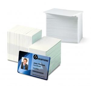 A Quick Guide to the Differences Between Retransfer and Direct-to-Card Printing