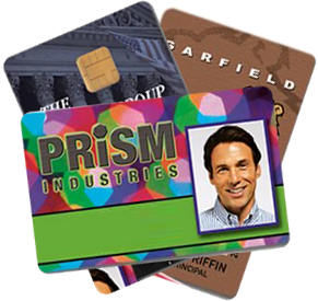 ID Card Systems Reduce School Clutter