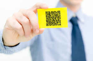 What You Need to Know About Adding QR Codes to Your ID Badges