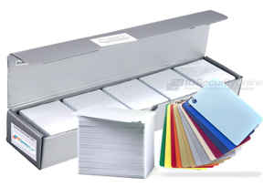 ID Cards Printing Essentials