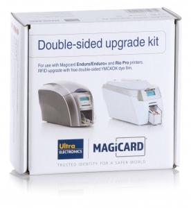 ID Card Printer Upgrade Modules