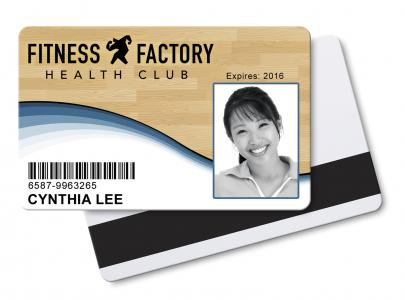 Proximity Cards: Best Printing Practices