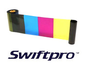 Swiftpro Supplies