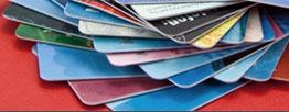ID Card Applications