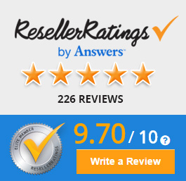 resellerratings