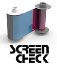ScreenCheck Supplies