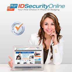 ID Security Online Earns Elite Merchant Status on ResellerRatings