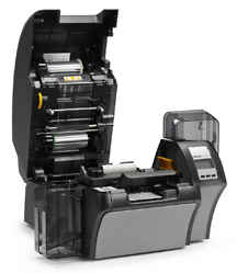 Extend the Life of Your ID Card Printer