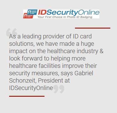 IDSecurityOnline to Showcase the Latest ID Card Solutions at the HCANJ Annual Convention