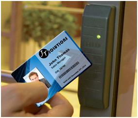 ID Security Online Launches QuickShip, A New Line Of Proximity Cards