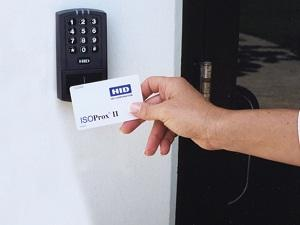 Mildred Elley College Improves Security with ID Security Online's ID Card System