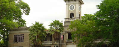 University Of Puerto Rico At Mayaguez Campus Takes Control Of Student Access With Secure Id Badges