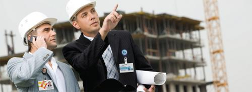 Idsecurityonline.com Lays The Foundation To Secure Construction Sites In NYC With Photo ID Card Solutions