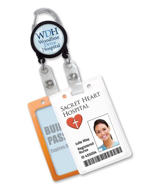Quick Guide to ID Card Accessories