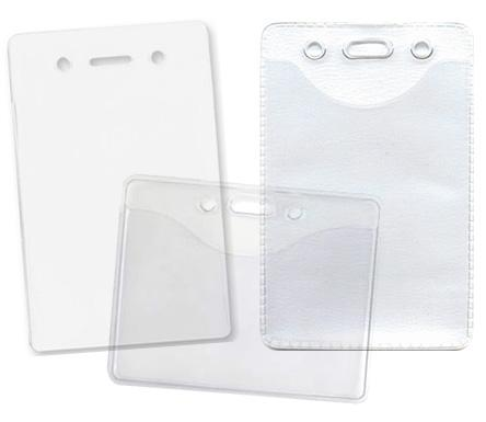 How to Protect Your Proximity Cards