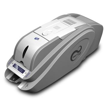 NEW! IDP card printers now available!