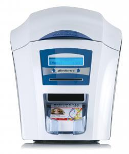 Magicard Enduro + ID Card Printer