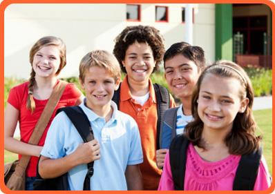 Win up to $2,500 for your school!
