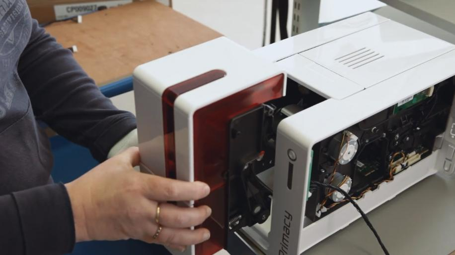 ID Card Printer: When to Upgrade?