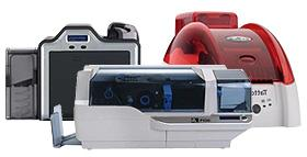How do I choose the right ID card printer?