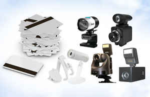 The Photo ID Cameras Organizations and Companies Are Choosing