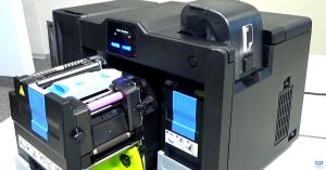 Don't Forget Your Retransfer Printer Supply Essentials