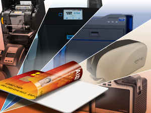 Retransfer Printing Technology Offers Solid Advantages Worth Considering
