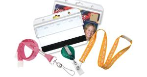 The Power Of Great ID Badge Accessories