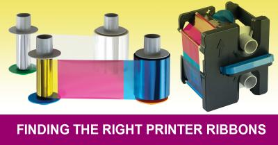 Finding the Right Printer Supplies with Elite Customer Service Support