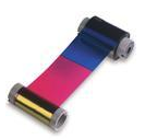 What is a Printer Ribbon?
