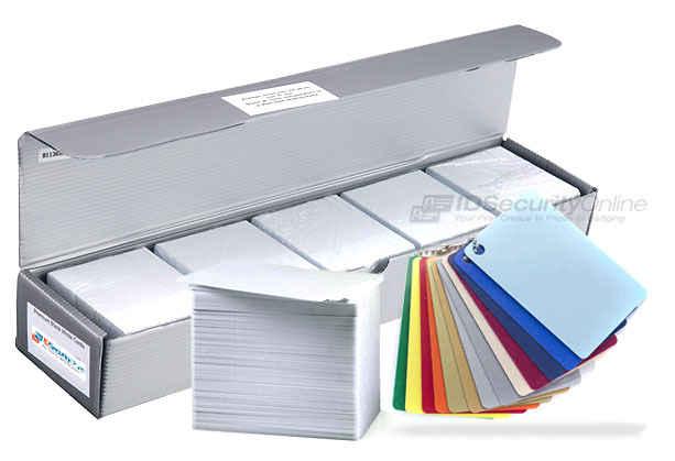 ID Cards Printing Essentials
