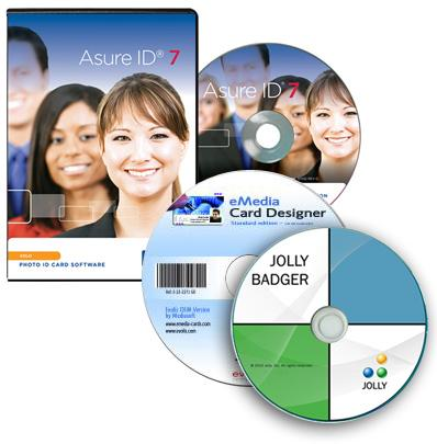 How to choose the right ID card software