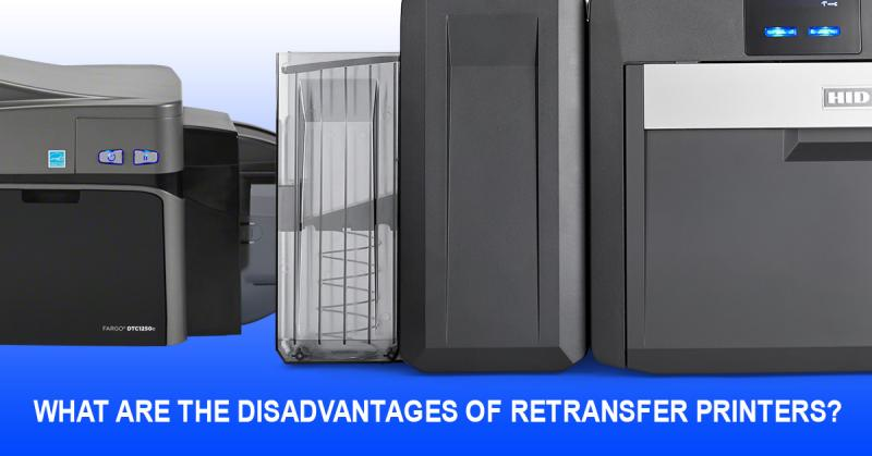 The Ultimate Guide to Decide Whether You Should Buy a Retransfer Printer