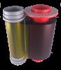 chromXpert YMCKO MC310 Color Ribbon