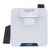 Magicard Ultima Single Sided Retransfer ID Card Printer