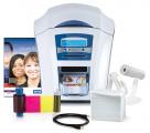 Magicard Enduro   Dual Sided ID Card System