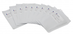 IDP Advanced Cleaning Card Kit (10pcs)