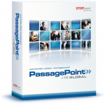 PassagePoint Global License