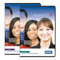 Upgrade from Asure ID Express 7 to Exchange 7