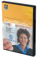 Card Studio Classic Software