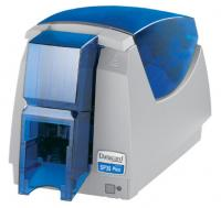 Datacard SP35 Plus ID Card Printer