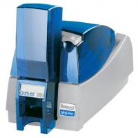 Datacard SP55 Plus ID Card Printer