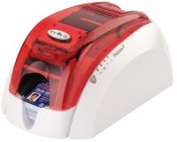 Evolis Pebble ID Card Printer