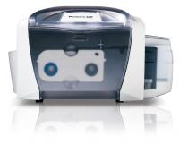 Fargo Persona C30e ID Card Printer