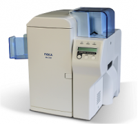 PR-C151 ID Card Printer